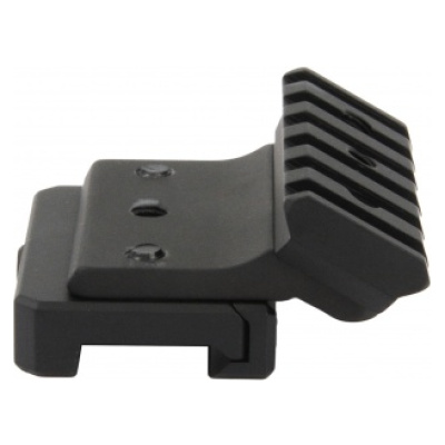 Toni System - Scope mount for red dot