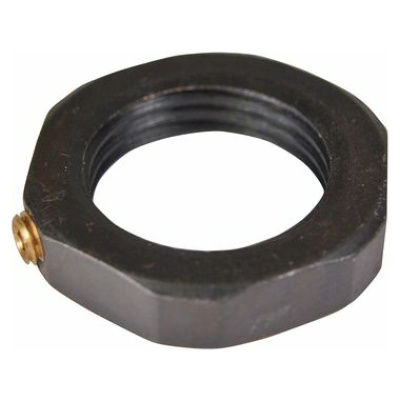 RCBS Die Lock Ring 7/8-14