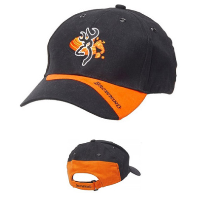 Browning Cap claybuster