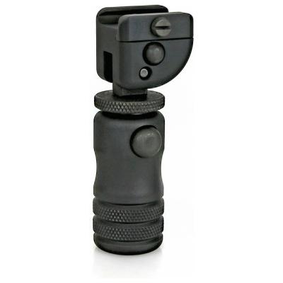 Accu-Shot® Precision Rail Monopod