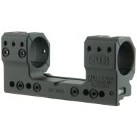 Spuhr scopemount picatinny 30 mm