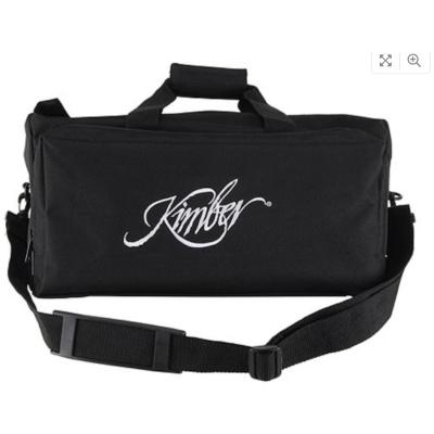 Kimber range bag