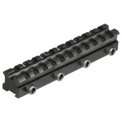 UTG Compensation Mount for RWS Airgun with T06 Trigger