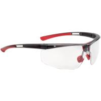 Honeywell Adaptec schietbril