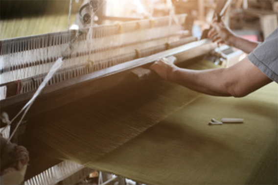 Textile industry_1