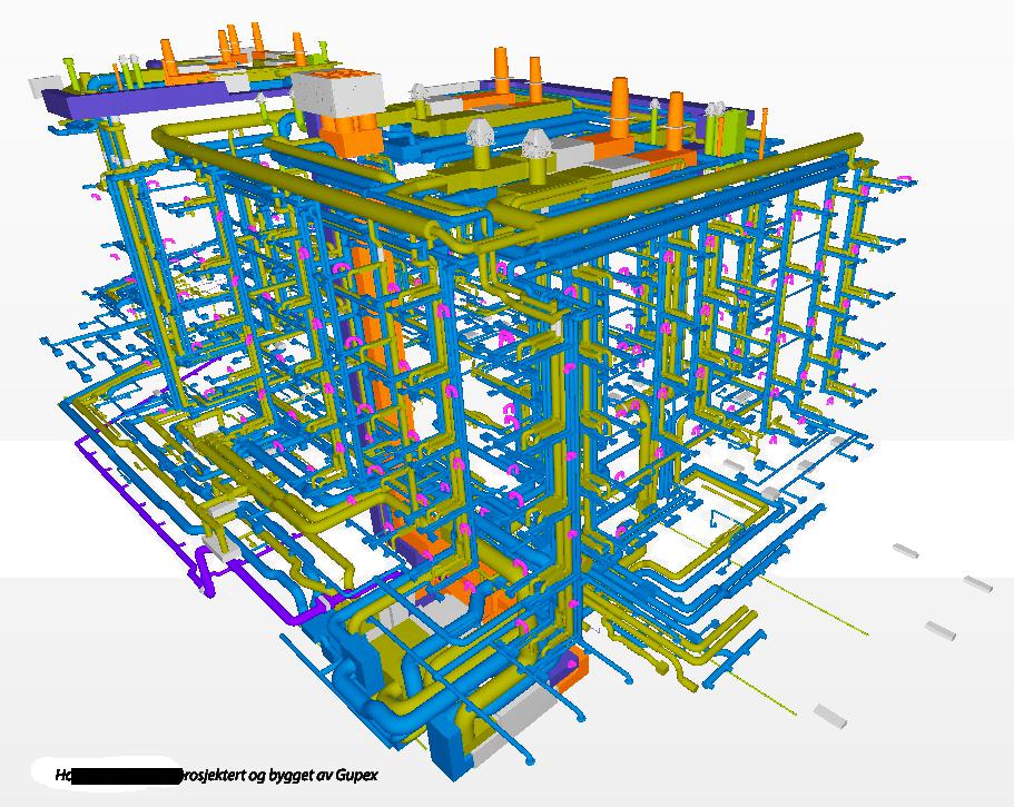K4_oversiktsbilde3D_prosjektert og bygget av Gupex