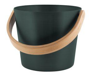 rento_saunaspand_enebaer-groen