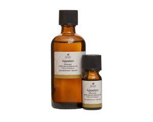 Fischer Pure Nature æteriske olier