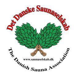 Det Danske Saunaselskab