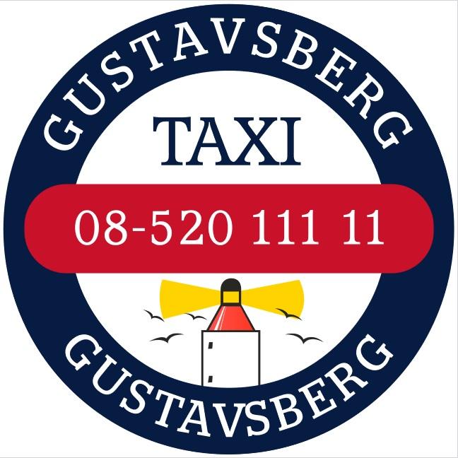 Gustavsbergs Taxi