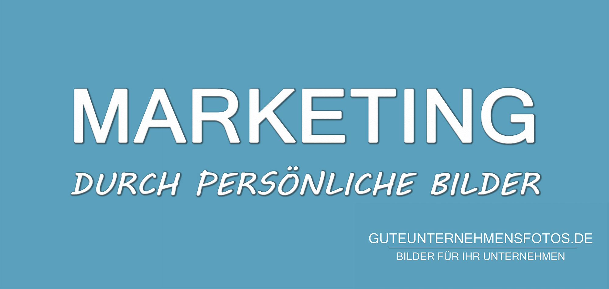 Marketing durch Bilder, Fotoaktionen, Greenscreen, Greenbox, Besonderes marketing, Mobiler Fotodrucker