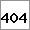 Mandy R – Tripadvisor Contributor
