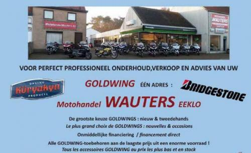 sp Wauters