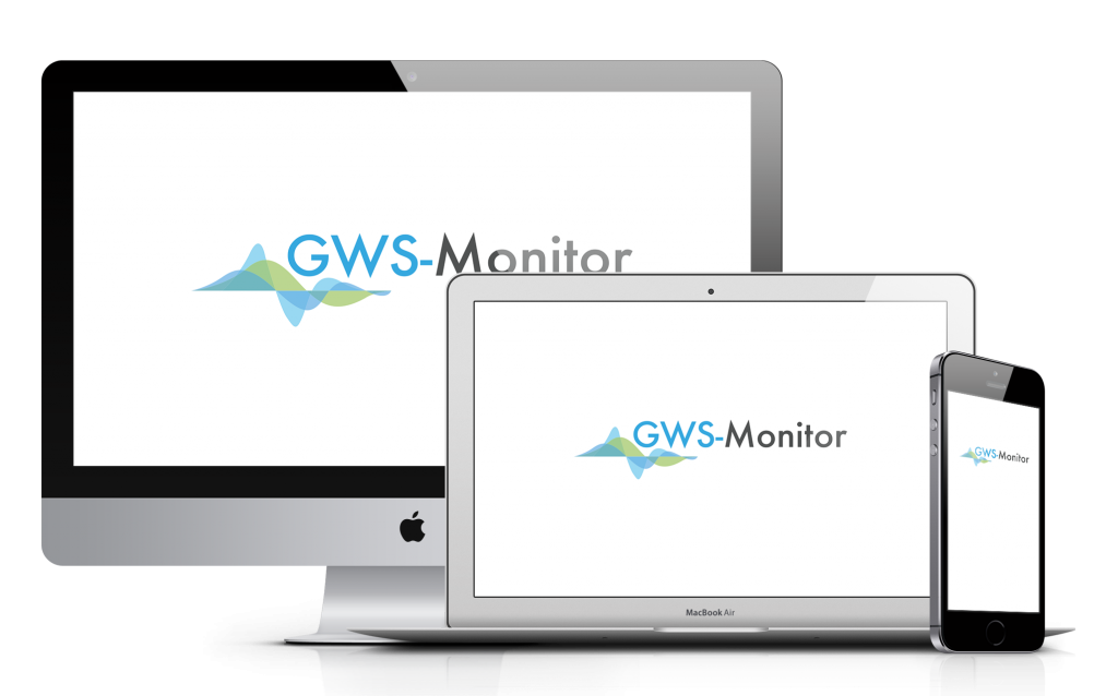 gws-devices