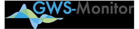 GWS-Monitor Logo