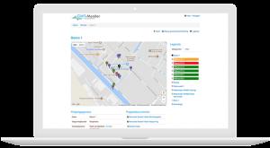 GWS-Monitor