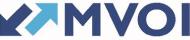 gws-MVOI