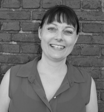 Trine Eskedal