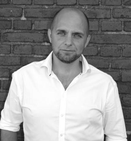 Søren Lylloff