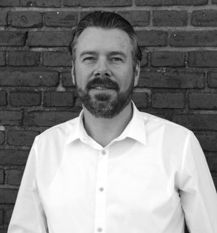 Michael Gyldenstrand