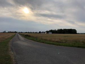 Splidholm Rundt