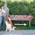 Splidholm Hundepension