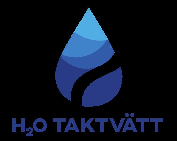 H2O Taktvätt