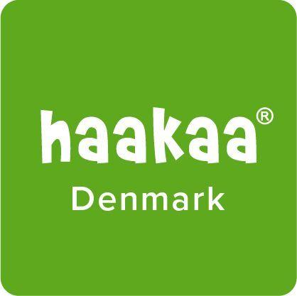 Haakaa forhandler