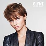 GLYNT Haarpflege