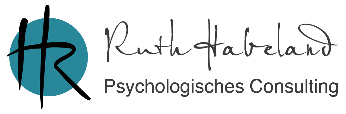 Psychologisches Consulting Ruth Habeland