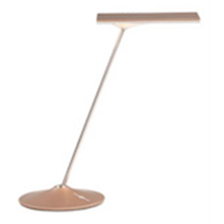 Horizon-LED-Task-Light-Bronze-Gold
