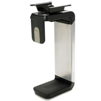 Humanscale-CPU-600-Holder-1