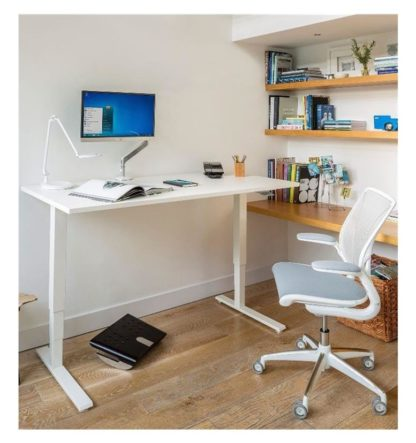 Humanscale-Float-Sit-Stand-Heigh-Adjustable-Desk-2