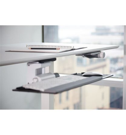 Humanscale-Float-Sit-Stand-Heigh-Adjustable-Desk-4