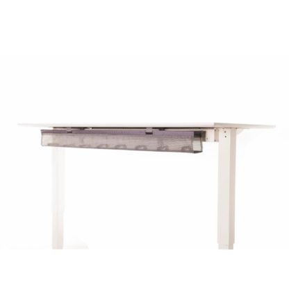 Humanscale-Float-Sit-Stand-Heigh-Adjustable-Desk-5