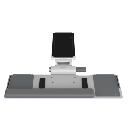 Humanscale-Floatboard-Keyboard-System-6FW259S12-2