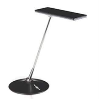 Humanscale-Horizon-LED-Desk-Light-Black-1