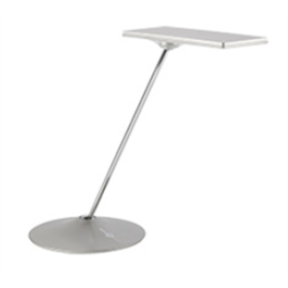Humanscale-Horizon-LED-Desk-Light-Silver-1