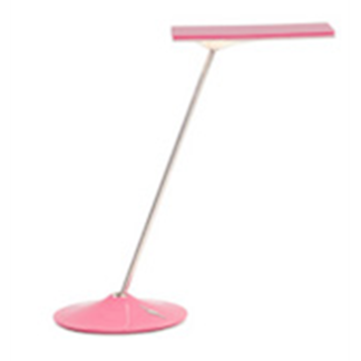 Humanscale-Horizon-LED-Task-Light-Dusk-Pink-1