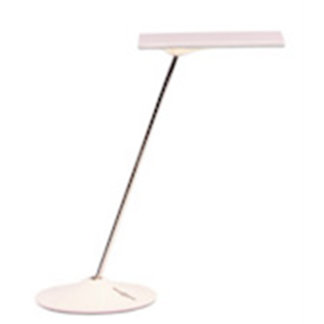 Humanscale-Horizon-LED-Task-Light-Morning-Pink-1