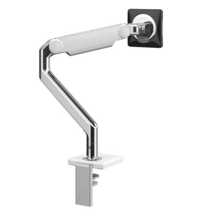 humanscale m2.1 monitor arm in karachi - office computer accessories - monitor arms in karachi