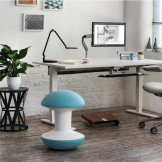 Humanscale-Ballo-Multipurpose-Stool-Designed-by-Don-Chadwick-1