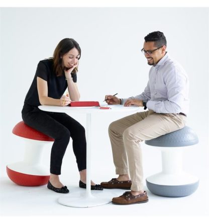 ale-Ballo-Multipurpose-Stool-Designed-by-Don-Chadwick-2