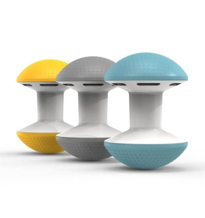 Humanscale-Ballo-Multipurpose-Stool-Designed-by-Don-Chadwick-5