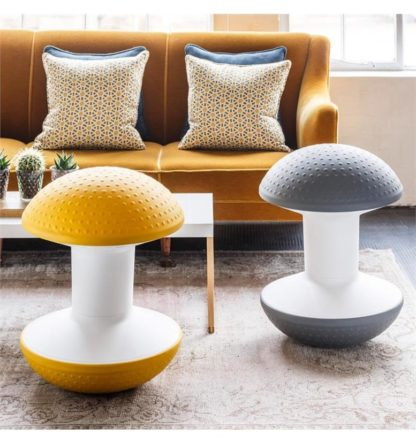 Humanscale-Ballo-Multipurpose-Stool-Designed-by-Don-Chadwick-6