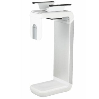 Humanscale-CPU200-CP- Holder-White-1