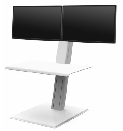 Humanscale-Quickstand-Eco-Dual-Monitor-1