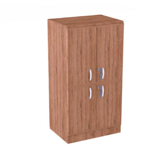 swing door cabinet- cabinet- cabinet in karachi