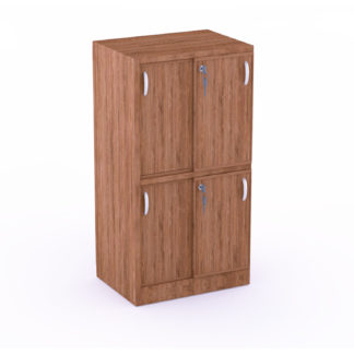 sliding door cabinet- cabinet in karachi