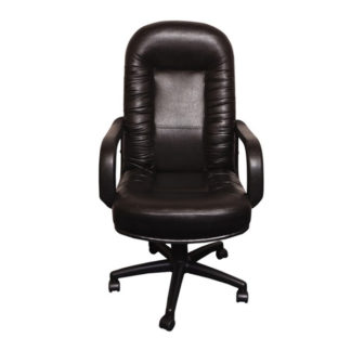 Habikon bremen chair - office high back executive chair - office chair in karachi